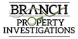 Branch Property Investigations Logo